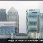 Image of Popular Financial Institutions