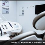 Image of a Dental Chair