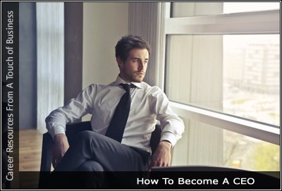 Image of a well dressed man sitting in chair look out a window