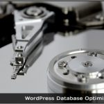 Image of A Hard Disk Drive