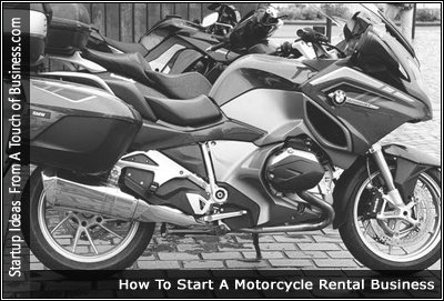 Image of Motorcycles