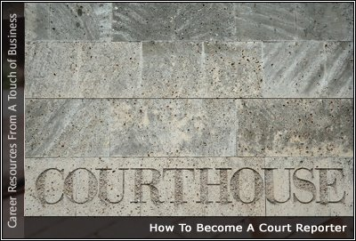 Image of a courthouse wall