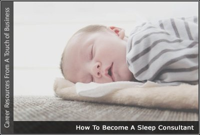 Image of sleeping baby